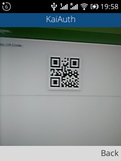 scan_qrcode