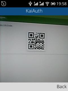 scan_qrcode